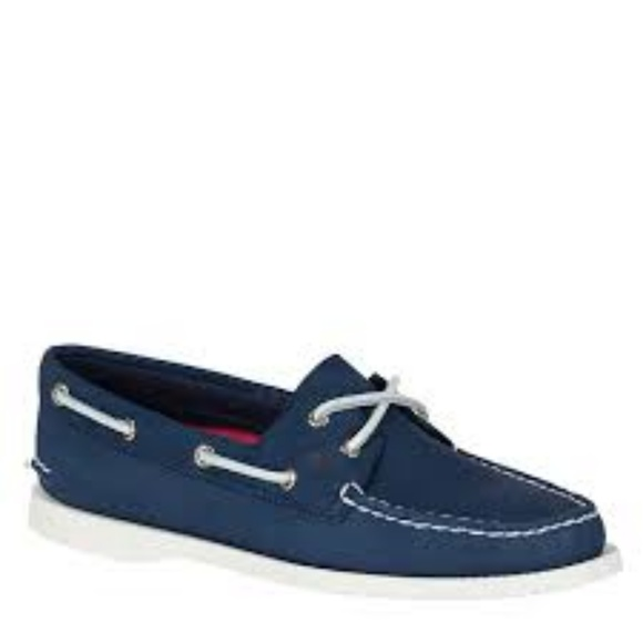 Sperry Shoes - * Sperry Authentic Original Boat Shoes